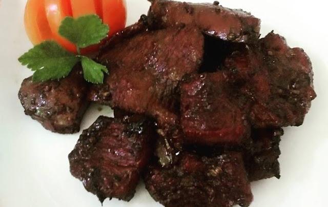 daging-panggang-kecap