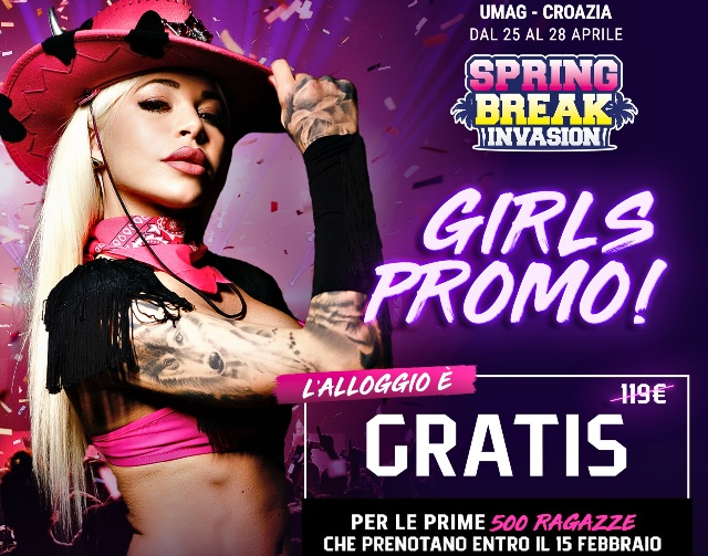 spring-break-2019-girls-promo-poracci-in-viaggio