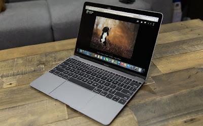 Macbook pro kola döküldü Napmam gerekiyor ?
