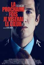 La próxima vez apuntaré al corazón (2014) DVDRip Castellano