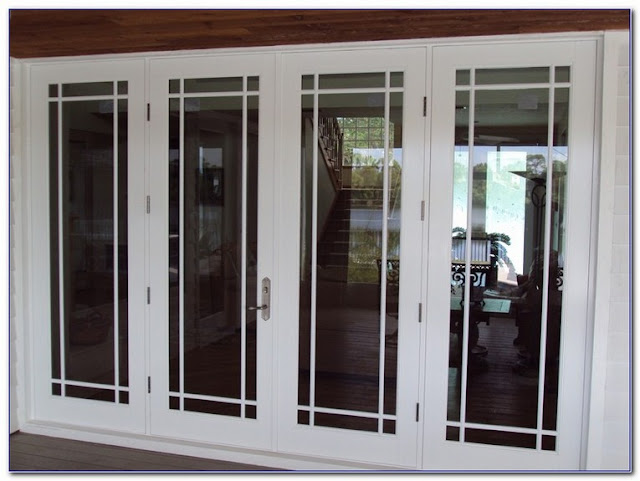 how much do impact glass windows cost
