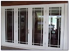Impact GLASS WINDOWS Cost