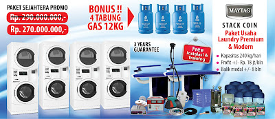 PAKET-ANTINA-SEJAHTERA-promo Laundry koin |Jakarta|Makassar|Surabaya|Medan|Bandung|Bali|Batam