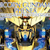 P-Bandai: PG 1/60 Unicorn Gundam 03 Phenex [Gold Plated] [REISSUE] - Release Info, Box art and Official Images