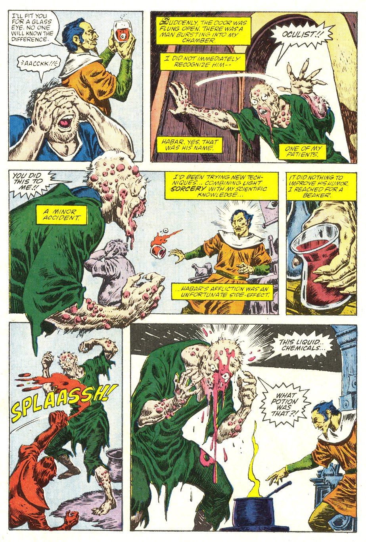 Conan the Barbarian (1970) Annual_11 Page 4