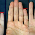 Read: Your fingers can interpret your personalities
