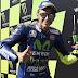 MotoGP: Rossi pasó por el quirófano
