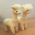 http://www.amyscrochetcave.com/2017/04/alpaca.html