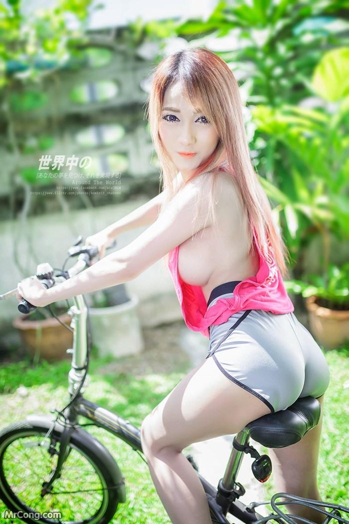Image Girl-xinh-sexy-Thai-Lan-Phan-17-MrCong.com-0005 in post Những cô gái Thái Lan xinh đẹp và gợi cảm – Phần 17 (1129 ảnh)