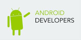 Chia sẻ khóa học Android từ cơ bản đến nâng cao - Tài Liệu Lập Trình Vn