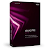 MAGIX VEGAS Pro 16.0.0.248 Suite Pre-Cracked
