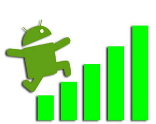 Sinyal Android Anda Tiba-tiba Hilang ??? Berikut ini Cara Untuk Mengatasinya