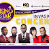 +GIST: Get Ready! RISING STAR INVASION CONCERT Set to Hold in Uyo Live in December