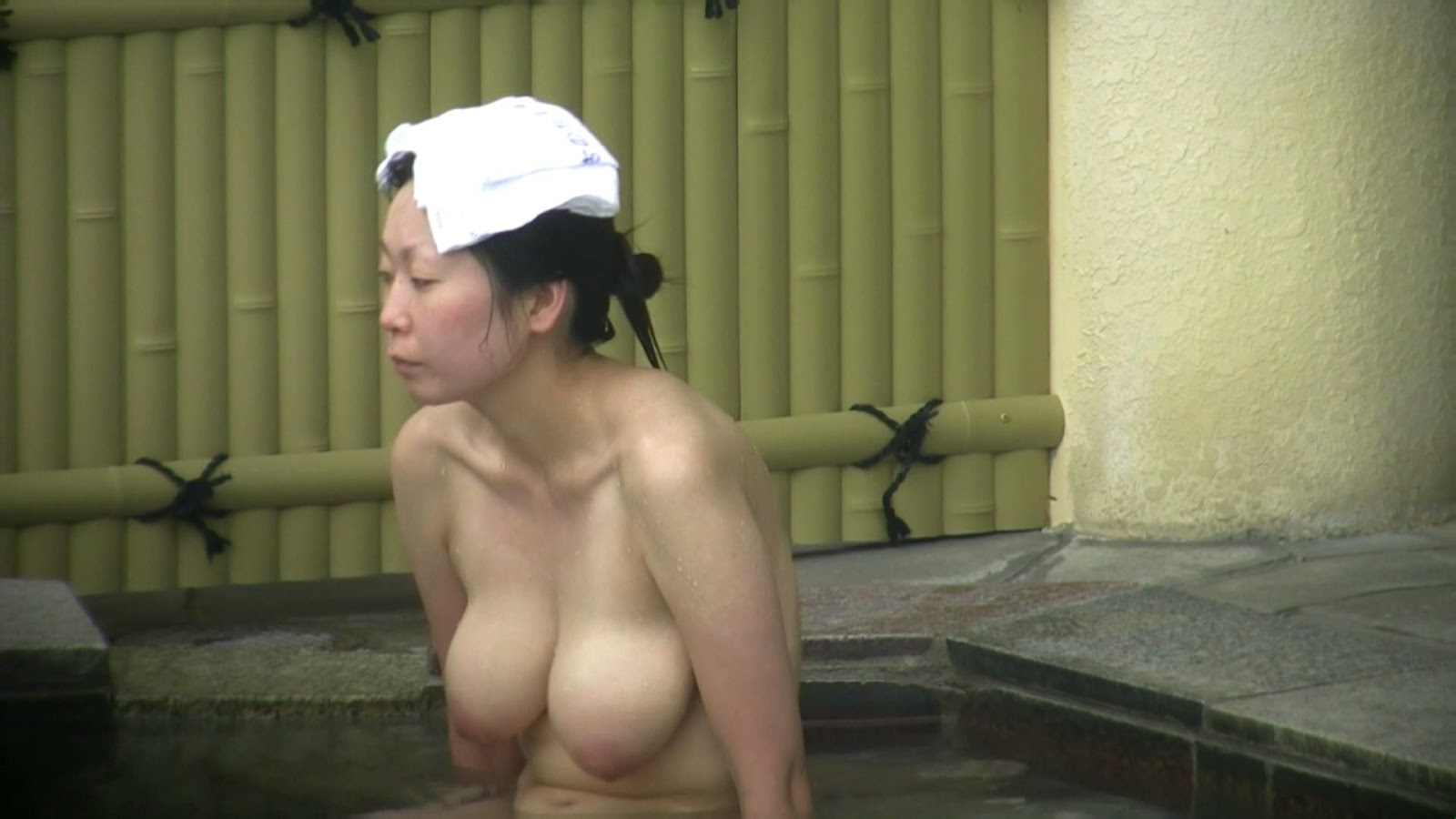 open bath sex