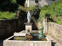 Vierge de l'Étoile