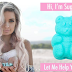 Increase your Hair Growth with SugarBearHair