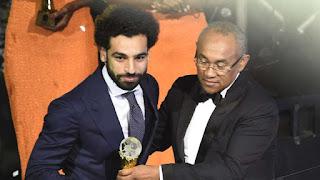 mohamed-salah-african-footballer-of-the-year.jpg
