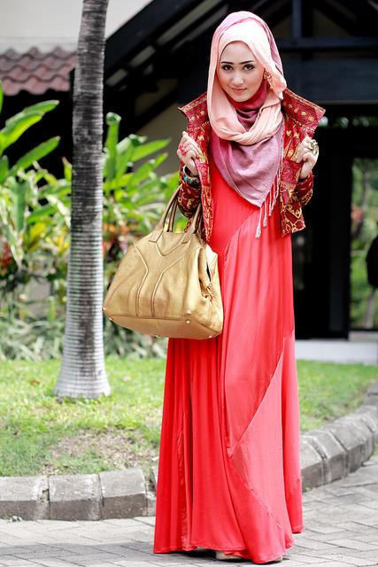 Hijab Alila 3