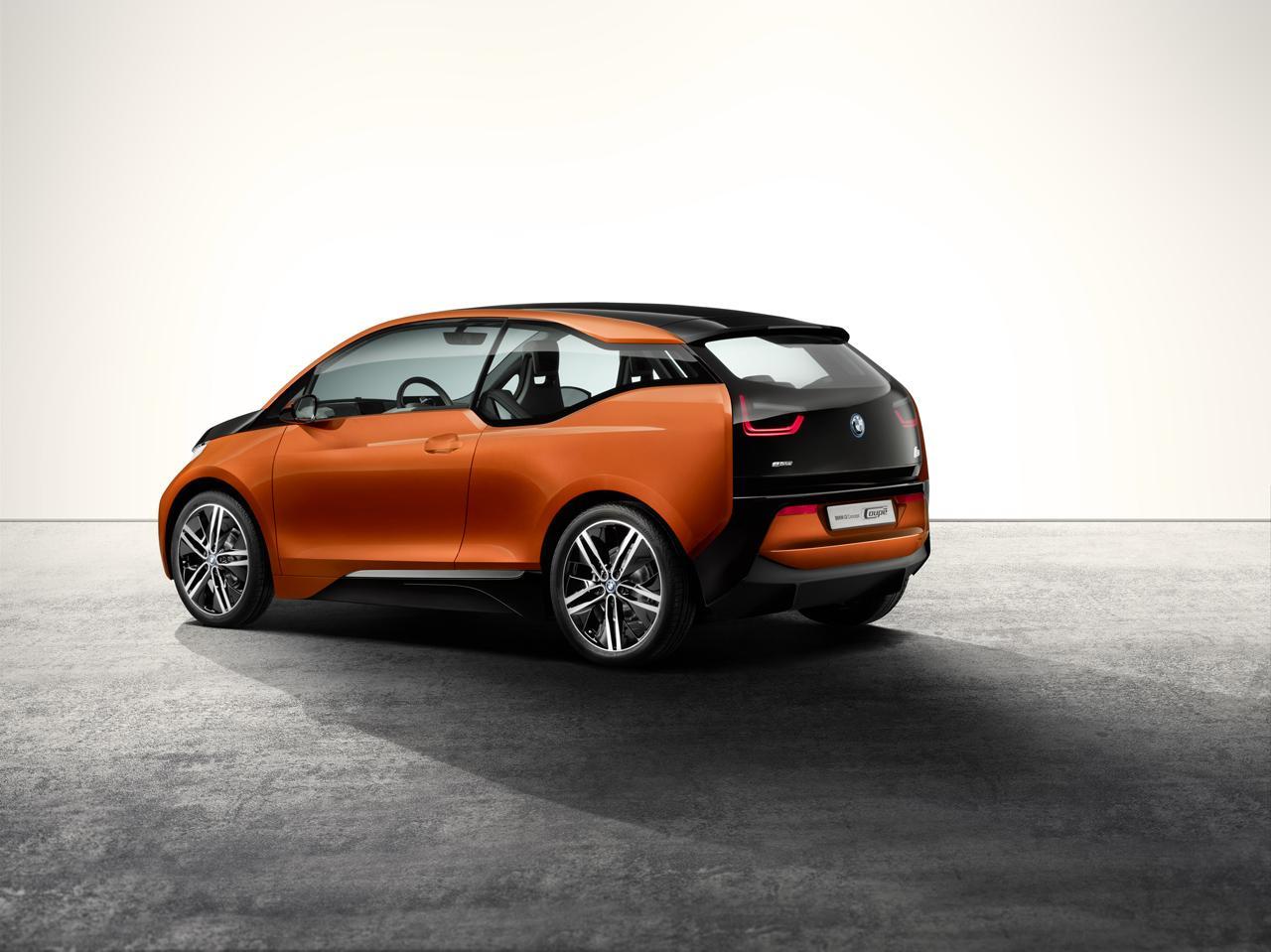 [Resim: BMW+i3+Coup%C3%A9+2.jpg]