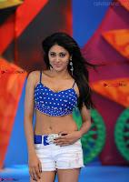 actress sushma raj hd pos11.jpg