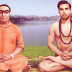 Japan Launched Postage Stamps on Indian Yoga Experts