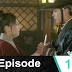 All the Lies Appeared True - Love In The Moonlight - Ep 15 Review (our thoughts)