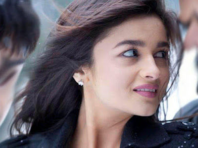 Latest Alia Bhatt HD Wallpapers Free Images Download
