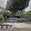 Jadwal Dokter Clinic Erha Derma Center (EDC) Yogyakarta