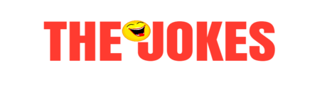 The Jokes - Majedar Chutkule