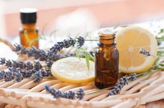 Saviez-vous que votre odorat peut résoudre de nombreux problèmes