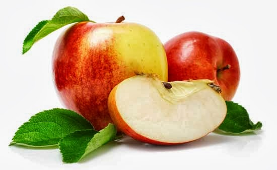 3 Resep Jus Buah Kombinasi Untuk Diet Enak