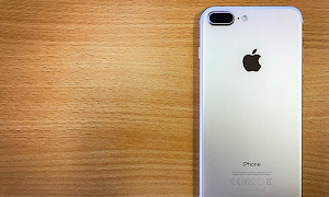 How Much is the iPhone 7 Plus