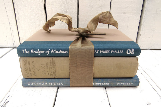 https://www.etsy.com/listing/294505459/teal-and-beige-books-vintage-books-old?ref=shop_home_active_2