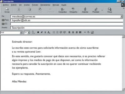 http://www.edu365.cat/primaria/muds/castella/comunicamos/#