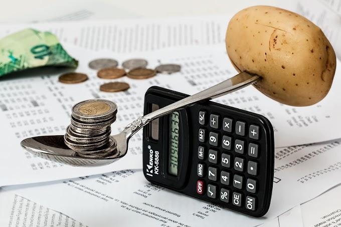 Las finanzas personales y la consulta popular: indicadores claves