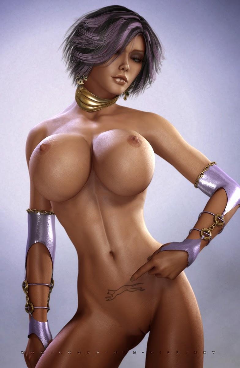 итать голые девушек из компьютерных игр многие