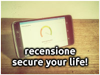Recensione: Secure Your (Digital) Life!