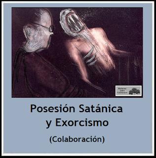 https://ateismoparacristianos.blogspot.com/2018/09/posesion-satanica-y-exorcismo.html