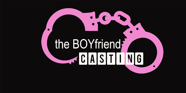 Ann Schomburg The BOYfriend casting