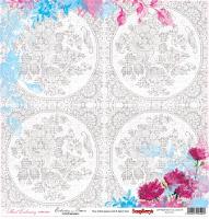 http://www.kolorowyjarmark.pl/pl/p/Papier-30x30-Floral-Embroidery-Melange/2324