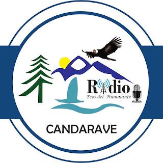 Radio Ecos del Humalante Candarave