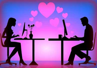 Online Dating and Relationship