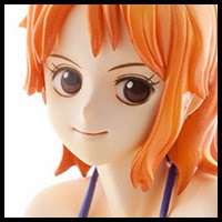 http://onepiece-pop.blogspot.fr/2010/08/18-pop-nami-swimwuit-limited-edition.html
