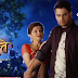 Shakti Astitva Ke Ehsaas Ki : Harman surprised to know Preeto's......