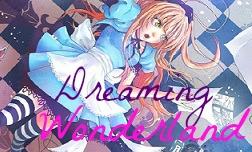 http://ikadreaming.blogspot.it/