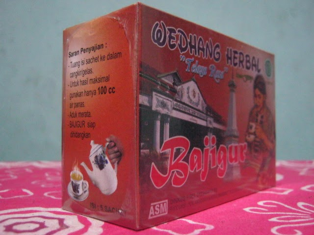 herbal bajigur, minuman kesehatan, minuman herbal, herbal alami, grosir bajigur, ecer bajigur, kasimura, ecer minuman herbal, grosir minuman herbal