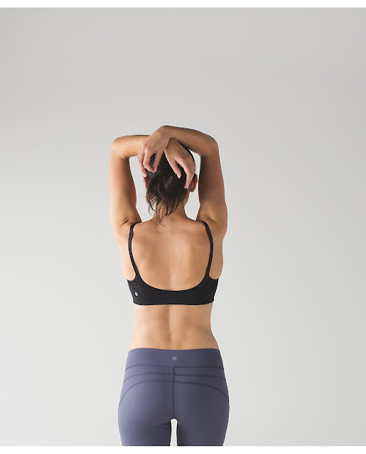 lululemon sculpt-it-bra