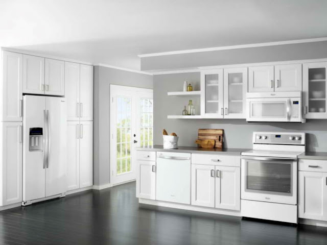 Image result for Model Lemari Dapur ikea