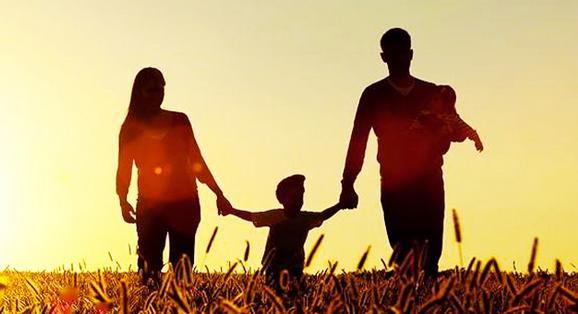 Kata mutiara untuk ayah dan ibu, Kata bijak untuk ayah dan ibu,