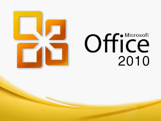 تحميل مايكروسوفت اوفيس 2010